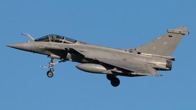 31 - Dassault Rafale M - France - Navy