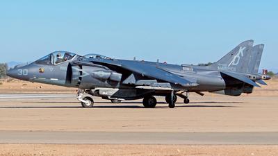 164152 - McDonnell Douglas AV-8B Harrier II - United States - US Marine Corps (USMC)