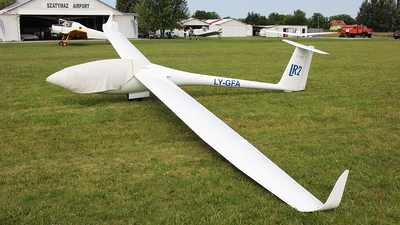 LY-GFA - LAK-17A - Private