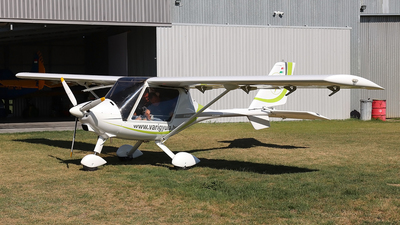 12-04 - Fly Synthesis Storch S - Private