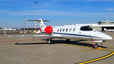 A picture of DCAMB - Learjet 31A -  - © Daniel Klein