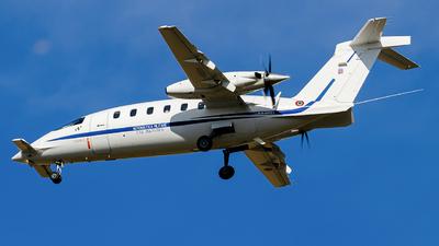 A picture of MM62199 - Piaggio P180 Avanti -  - © Mj_Aviation