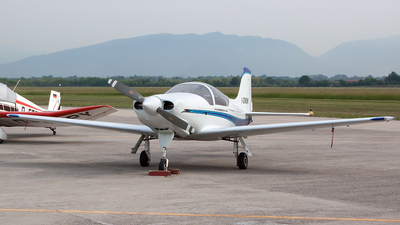 I-DRIM - Falco F8L - Private