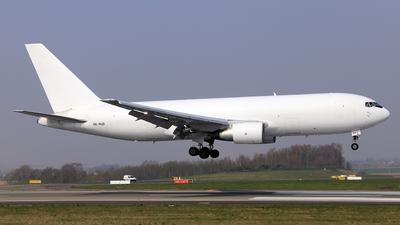 A picture of SERLD - Boeing 767281(BDSF) - [22788] - © Helmut Schnichels