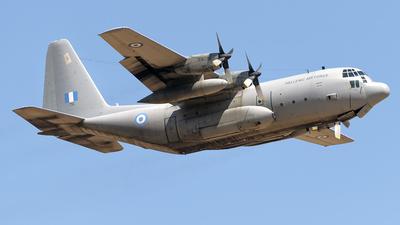 751 - Lockheed C-130H Hercules - Greece - Air Force