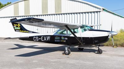 CS-EAW - Cessna 182N Skylane - Private