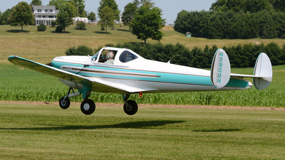 A picture of N2902H -  - [3527] - © DJ Reed - OPShots Photo Team