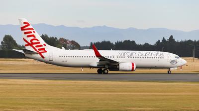VH-YIZ - Boeing 737-8FE - Virgin Australia - Flightradar24