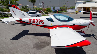 Light Sport Aircraft F87 About Remodel Image Selection With