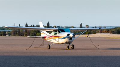 A picture of N99SH - Cessna 182G Skylane - [18255599] - © Ryan Sullivan