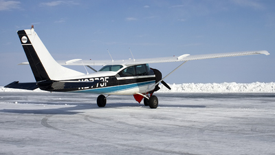 N2773F - Cessna 182J Skylane - Private