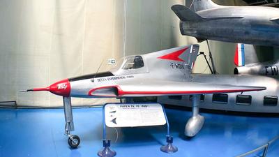 F-WGVA - Payen PA-49 Katy - Private