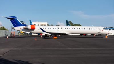 EI-FPC - Bombardier CRJ-900LR - Untitled