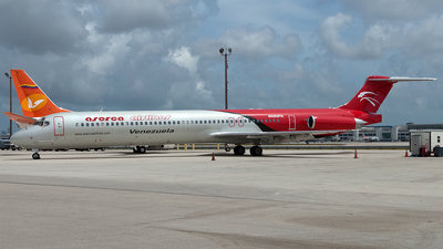 A picture of N989PG -  - [] - © Mark Lawrence