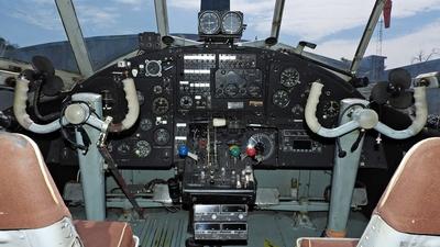 SP-ANZ - PZL-Mielec An-2R - Private