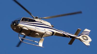 PR-ISI - Eurocopter EC 120B Colibri - Private