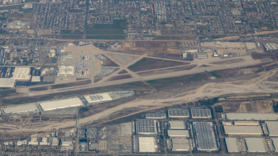 KSBD - Airport - Airport Overview