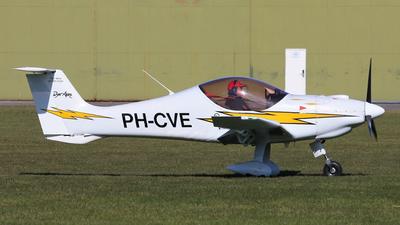 A picture of PHCVE - Dyn'Aero MCR01 Club - [PFA 301A14267] - © BaszB