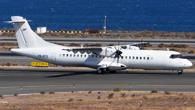 PR-PFD - ATR 72-212A(600) - Untitled