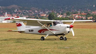 HA-BFP - Reims-Cessna F172M Skyhawk - Fly Coop