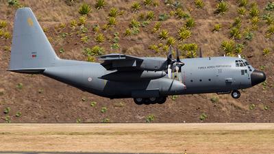 16803 - Lockheed C-130H Hercules - Portugal - Air Force