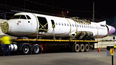 PR-TKN - ATR 72-212A(500) - Untitled
