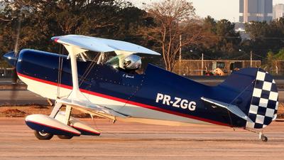 PR-ZGG - Fleet Edward SIC - Private
