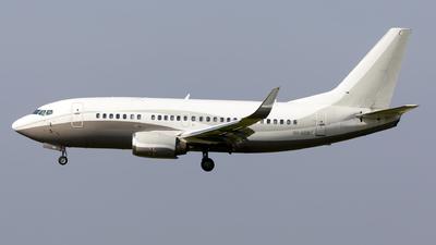 A picture of 9HVOX - Boeing 737548 - MalethAero - © Kris Van Craenenbroeck