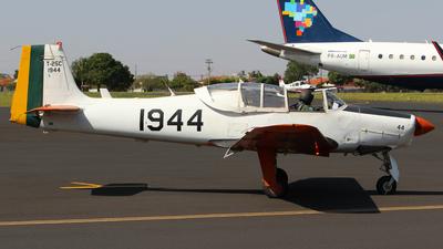 FAB1944 - Neiva T-25C Universal - Brazil - Air Force