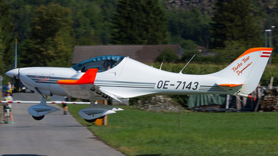 OE-7143 - AeroSpool Dynamic WT9 - Private