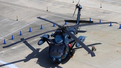 78-4566 - Sikorsky UH-60J Blackhawk - Japan - Air Self Defence Force (JASDF)