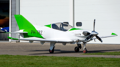 PH-TRZ - Blackshape Gabriel - Private