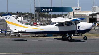 A picture of VHEIP - Cessna 182N Skylane - [18260069] - © Ben Long