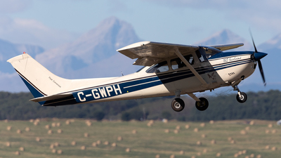A picture of CGWPH - Cessna 182P Skylane - [18264736] - © Mike MacKinnon