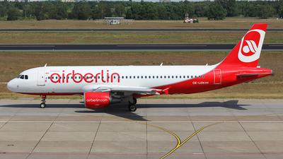 Len Düsseldorf oe len oelen aviation photos on jetphotos