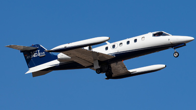 A picture of DCCCA - Learjet 35A -  - © AirPilot_Photography