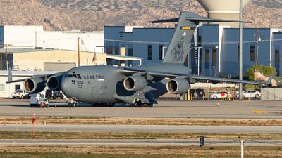 98-0056 - Boeing C-17A Globemaster III - United States - US Air Force (USAF)
