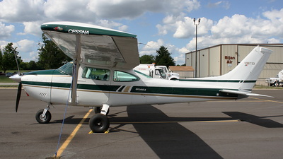 N96733 - Cessna 182Q Skylane - Private
