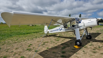 19-3094 - Slepcev Storch - Private