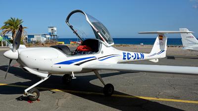 EC-JLN - Diamond DA-20-A1 Katana - Canavia