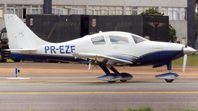 PR-EZE - Columbia 400 - Private