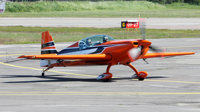 OH-OBO - Extra 300LC - Private