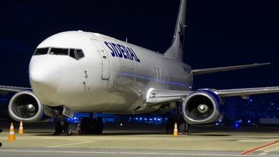 A picture of PRSDU - Boeing 7374B6(SF) -  - © Rafael Costa / PSW Aviation