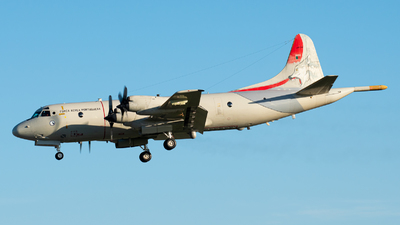 14808 - Lockheed P-3C Orion - Portugal - Air Force