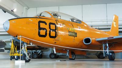 MM54436 - SIAI-Marchetti SF260AM - Italy - Air Force