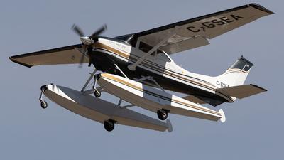 C-GSEA - Cessna 182P Skylane - Private