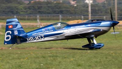 A picture of HBMTT - Extra EA330/SC - [SC059] - © Alexandre Fazan