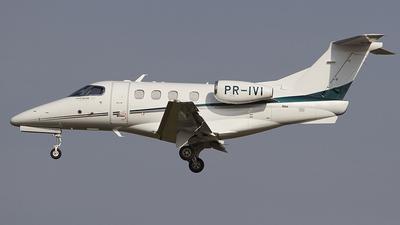 PR-IVI - Embraer 500 Phenom 100 - Private