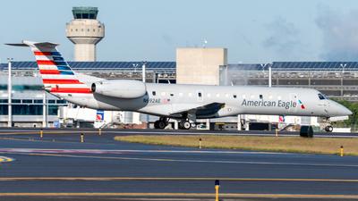 N692AE - Embraer ERJ-145LR - American Eagle (Piedmont Airlines)