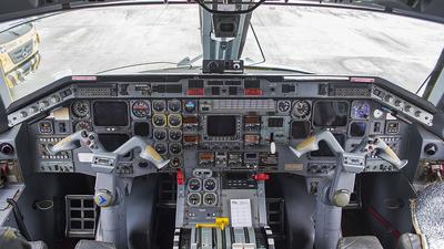 PT-SOK - Embraer EMB-120ER Brasília - Piquiatuba Taxi Aereo